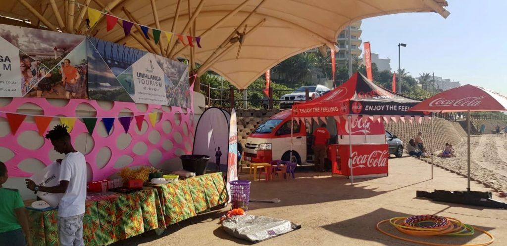 Umhlanga Winter Festival Kicks Off