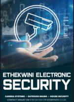 Ethekwini Electronic Security
